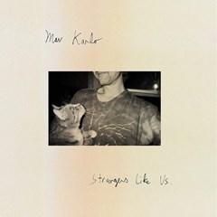 Strangers Like Us - 1