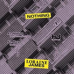 Nothing - 1