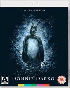 Donnie Darko - 1