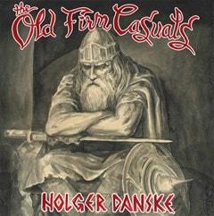 Holger Danske - 1
