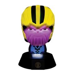 Thanos: Marvel Icon Light - 2