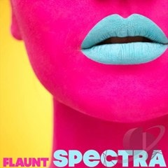 Spectra - 1