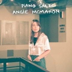 Piano Salt - 1
