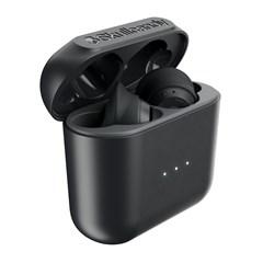 Skullcandy Indy Black True Wireless Bluetooth Earphones - 3