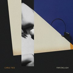 Far Enough - 1