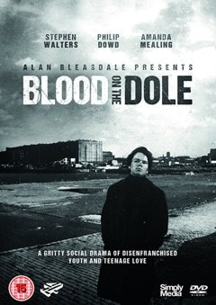 Alan Bleasdale Presents: Blood On the Dole - 1