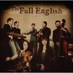 The Full English - 1
