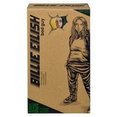 """Billie Eilish 10.5"""" Fashion Doll: Bad Guy - 4"""
