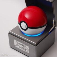 Poke Ball: Pokemon Die-Cast Replica - 3