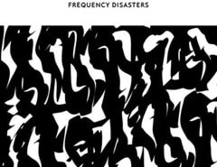 Frequency Disasters - 1
