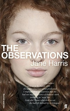 The Observations - 1