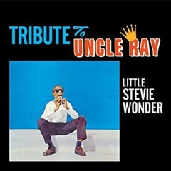 Tribute to Uncle Ray - 1