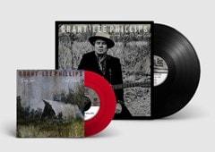 Lightning, Show Us Your Stuff: First Edition With Bonus 45 Single - 1