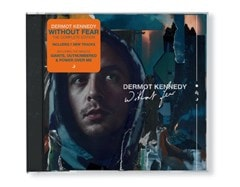 Without Fear: The Complete Edition - 2