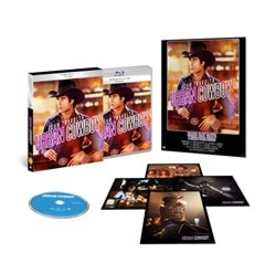 Urban Cowboy (hmv Exclusive) - The Premium Collection - 1