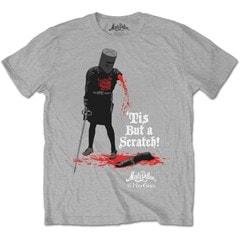 Monty Python: Tis But A Scratch (Small) - 1