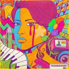 Technicolor - 1