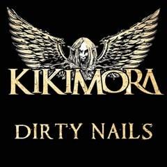 Dirty Nails - 1