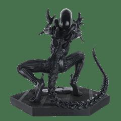 Alien: Vent Attack Mega Figurine: Hero Collector - 3