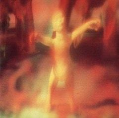 In Absentia Christi - 1