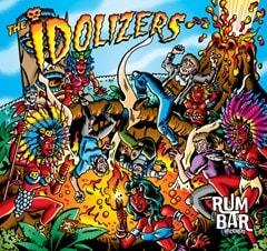 The Idolizers - 1