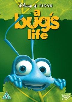 A Bug's Life - 3