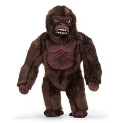 Kong 12'' Plush Toy - 1