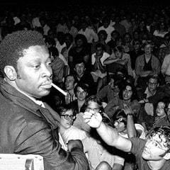 Ann Arbor Blues Festival 1969 - Volume 1 - 1