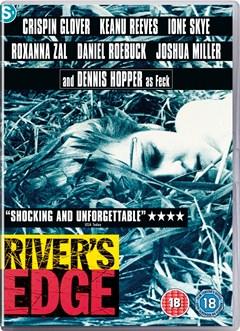River's Edge - 1