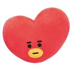 Tata: BT21 Plush Cushion - 1