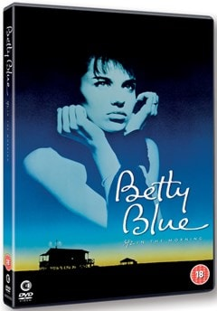 Betty Blue - 1