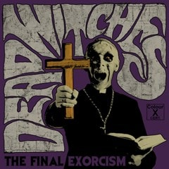 The Final Exorcism - 1