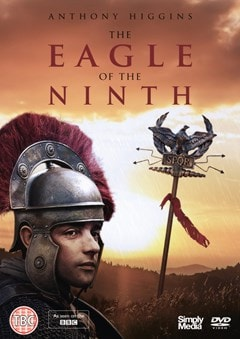 The Eagle of the Ninth - 1