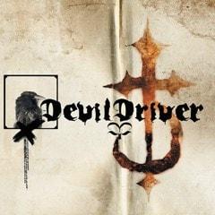 DevilDriver - 1