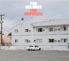 The Imperial - 1