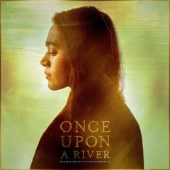 Once Upon a River - 1