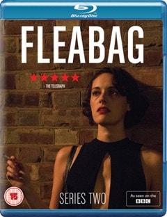 Fleabag: Series Two - 1