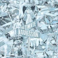 Ultimate Aggression - 1
