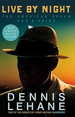 Live by Night - 1