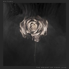 The Weight of Your Love - 1