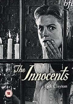 The Innocents - 1