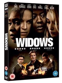 Widows - 2