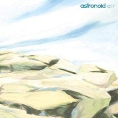 Air - 1