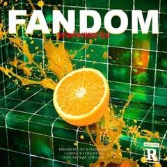 Fandom - 1