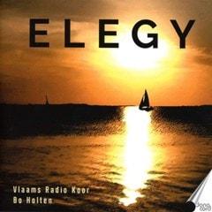 Elegy - 1