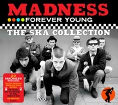 Forever Young: The Ska Collection - 1