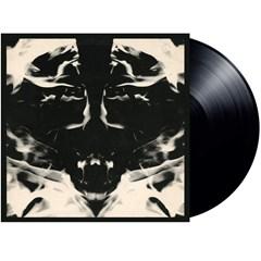 Mad Shadows - 1