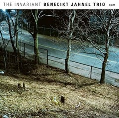 The Invariant - 1
