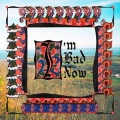 I'm Bad Now - 1