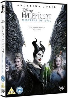Maleficent: Mistress of Evil - 4
